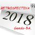 RETROSPECTIVA GANDU-BA 2018!