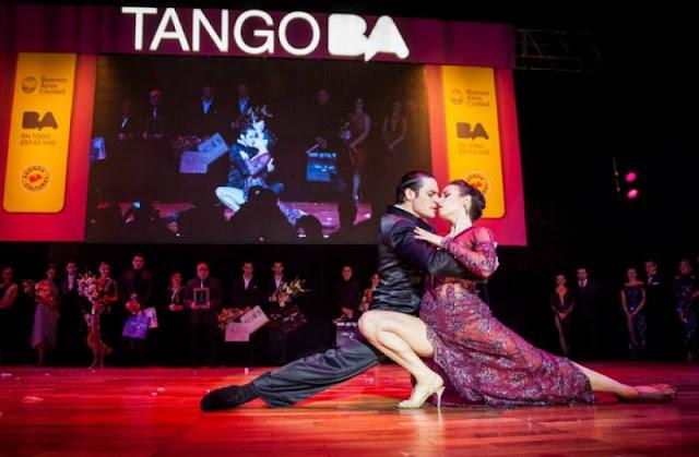 Feriados, festas e eventos anuais em Buenos Aires no mês de agosto