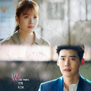 KCM (케이씨엠) – Memory (기억)