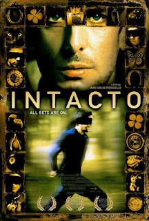 Intacto-2001
