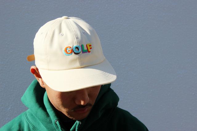 d561aa1e52f2 golf wang ゴルフワン tyler the creator odd future タイラーザクリエイター