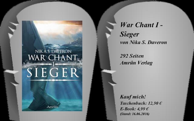 http://www.amrun-verlag.de/veroeffentlichungen/science-fiction/war-chant-1-sieger/