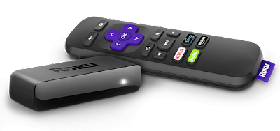 roku stick review, roku streaming stick apps, the roku, roku streaming stick channels, best stream stick, roku stick apps