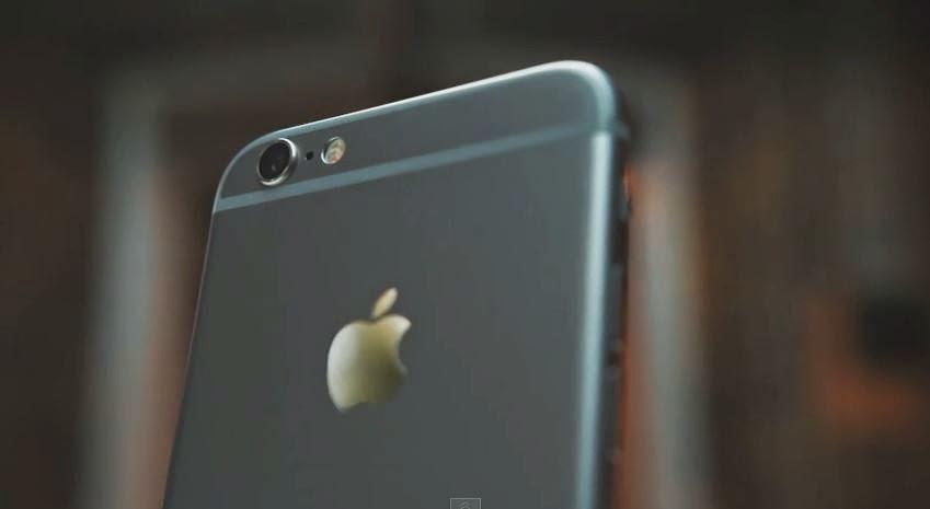 [網友熱選] 科技新品爭相發表,iPhone 搶占新聞頭條