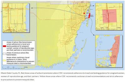 http://www.cdc.gov/zika/intheus/florida-maps.html
