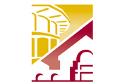 CLPCCD Logo