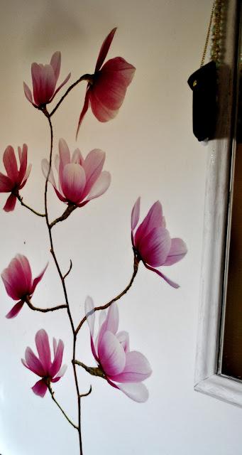 beauty fashion more ikea wandtattoo. Black Bedroom Furniture Sets. Home Design Ideas
