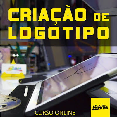 https://pages.hotmart.com/o7320486o/criacao-de-logotipo/?_ga=2.195389932.1106292915.1518657331-202146004.1518657331#comments