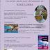 Καλοκαιρινές Εκδηλώσεις στη Δρυμαία Φθιώτιδας