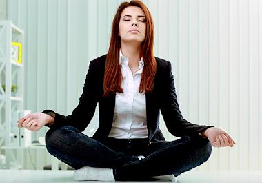 Mindfulness: 7 formas de aplicarlo en el trabajo