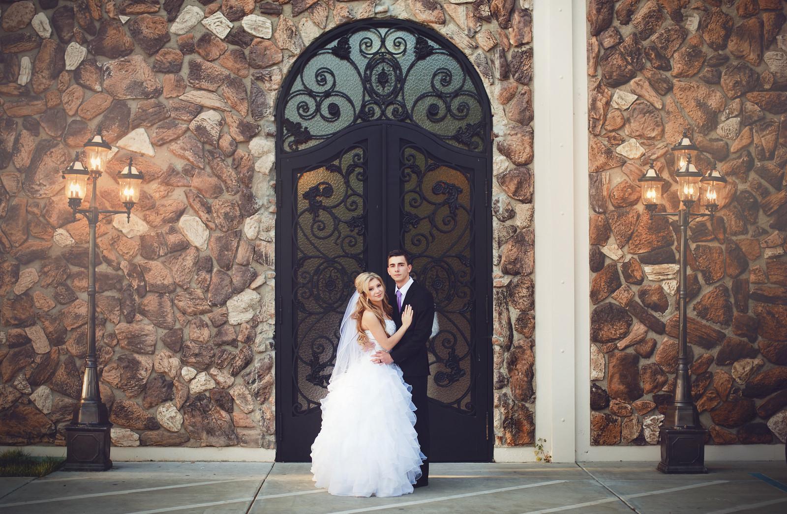 Nephesh Photography Alex And Alena Wedding La Dolce Vita