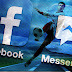 Facebook Messengerda Futbol Oyanama Getirmişler