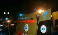 Νεκροί ανευρέθηκαν οι δύο επιβαίνοντες του αεροσκάφους που κατέπεσε στη Ροδόπη
