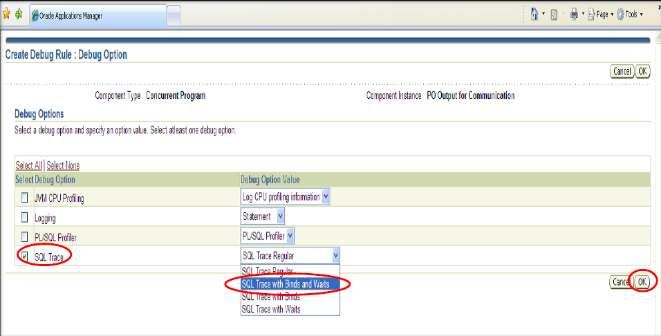 Interface error tables in Oracle Apps | inventory info of Oracle APPS