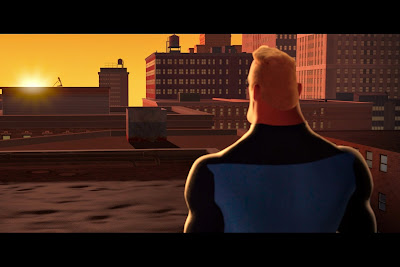 The Incredibles (2004) mtvretro.blogspot.com