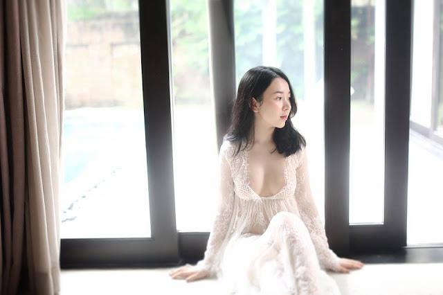 ngoc_phuong_quyen_ru