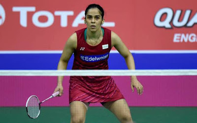 saina-lost-in-semifinal