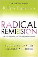 Radical Remission: The Nine Key Factors That Can Make a Real Difference