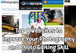 Improve%2Byour%2BPhotography%2Band%2Bphotoediting%2Bskill Improve Your Photography and Photo Editing Skill with these Top 8 Websites Root