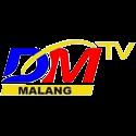 logo DM TV