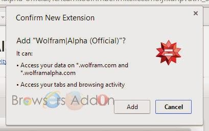wolframalpha_installation_comfirmation