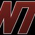 WTAMU Buffs set for final home opener at Kimbrough