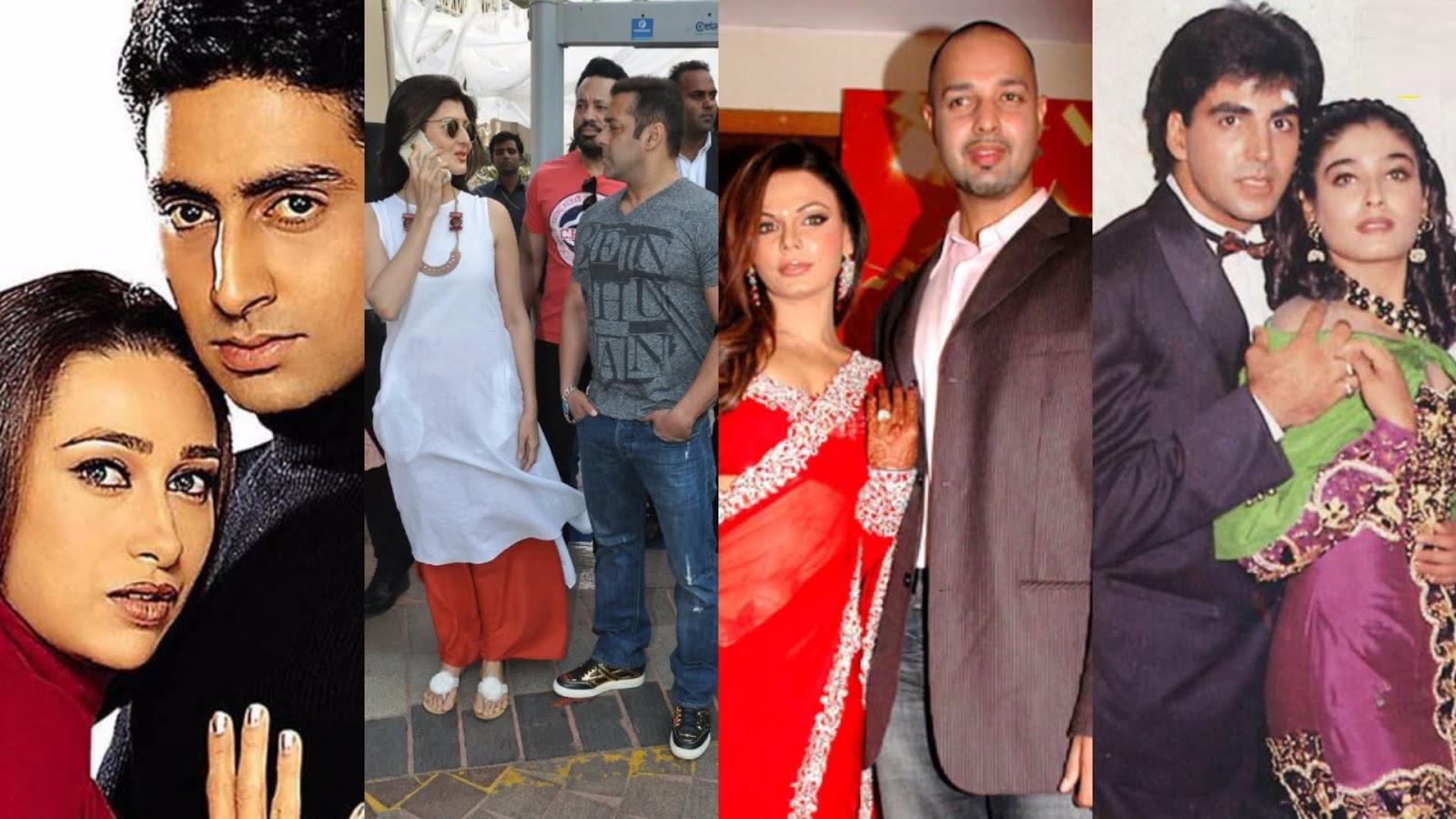Sneha Ullal Sneha Ullal new images