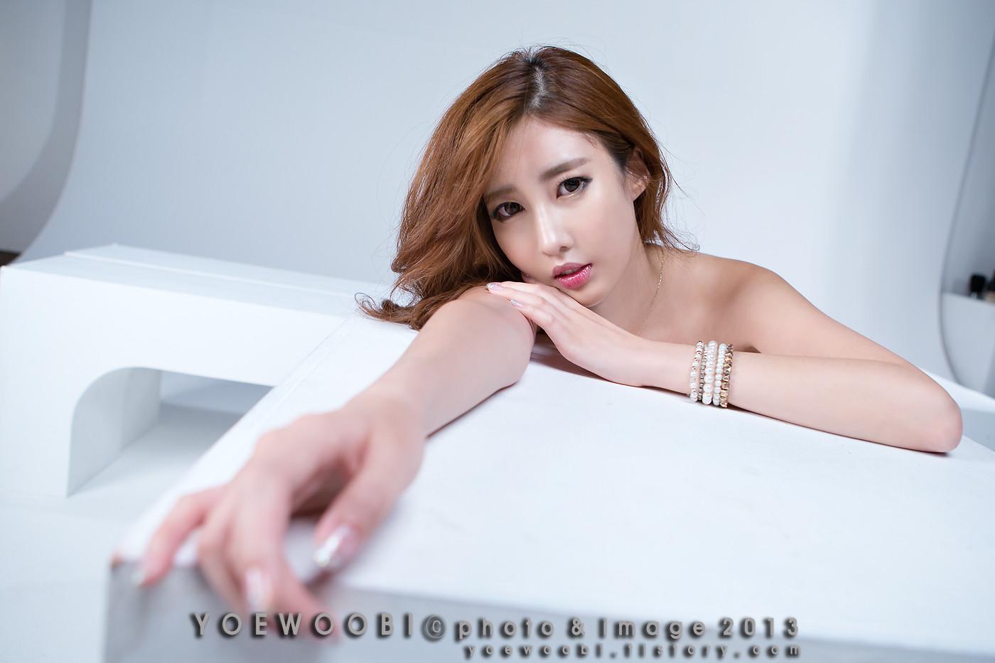 Shin Se Ha - 2013.09.18