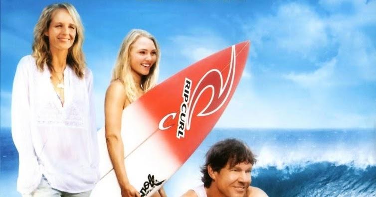 FILME DE VIVER SOUL SURFER CORAGEM BAIXAR O