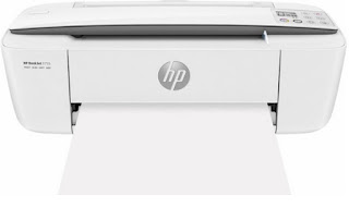HP DeskJet 3755 Drivers Download