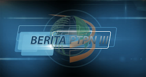 PTPN III Berangkatkan 63 Calon Jamaah Umroh