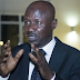 Corruption should be your worst enemy, Magu tells EFFC cadets