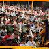 बी आर ऑक्सफोर्ड पब्लिक स्कूल में वार्षिक खेलकूद प्रतियोगिता के समापन पर समारोह आयोजित