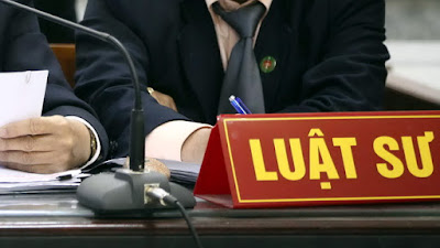 luật sư lai châu
