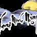 ThiennhaiVN.com - Quy định về quyền lợi và nghĩa vụ của người đọc khi truy cập và sử dụng dữ liệu website Thiên Nhai