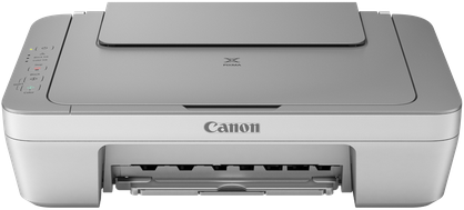 DRIVERS FOR CANON PIXMA MG2900