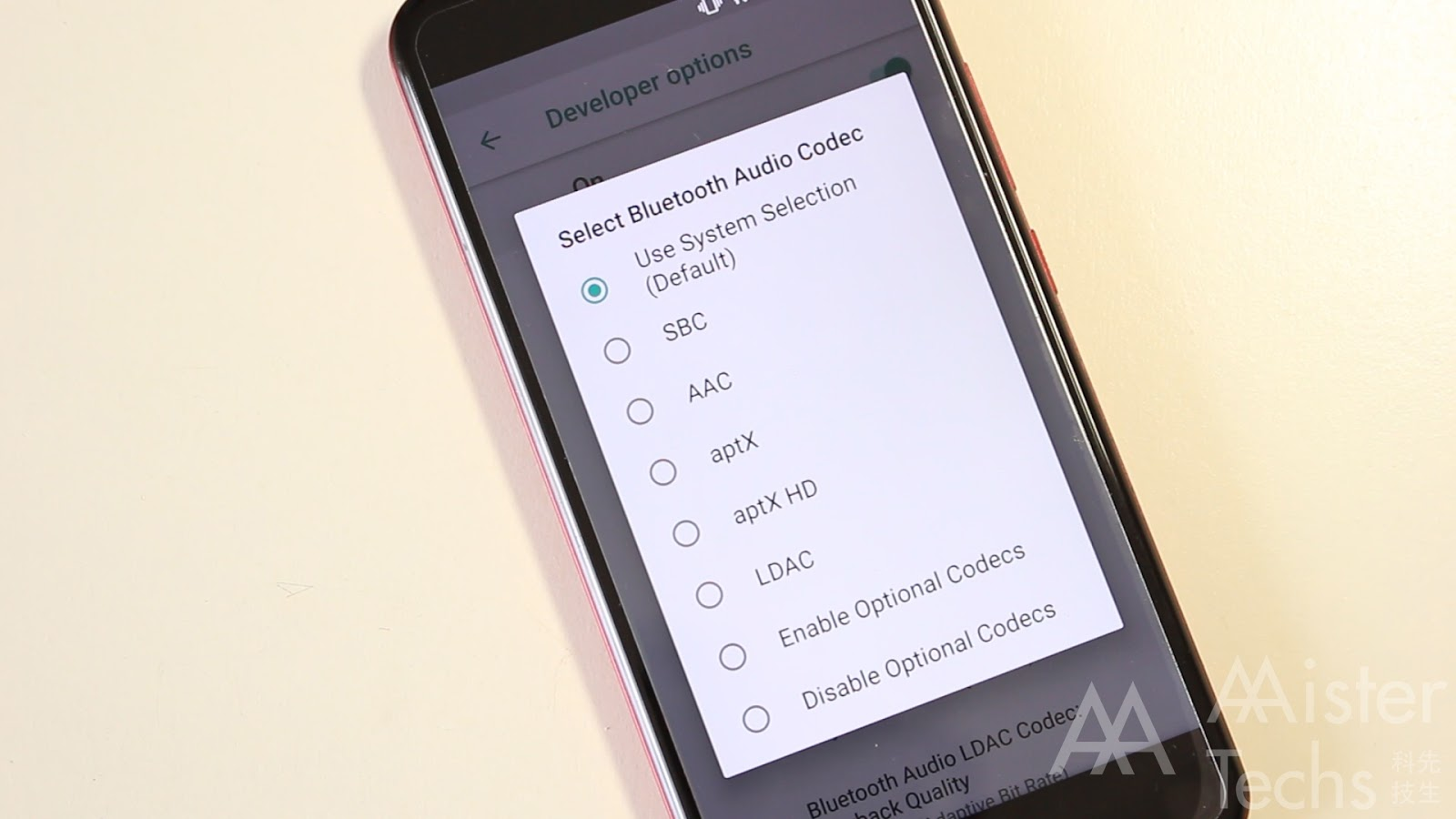 HTC U11 Android 8 0 Oreo Update | Mister Techs - Mister