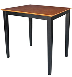 what is shaker furniture. Shaker Style Dining Table What Is Furniture