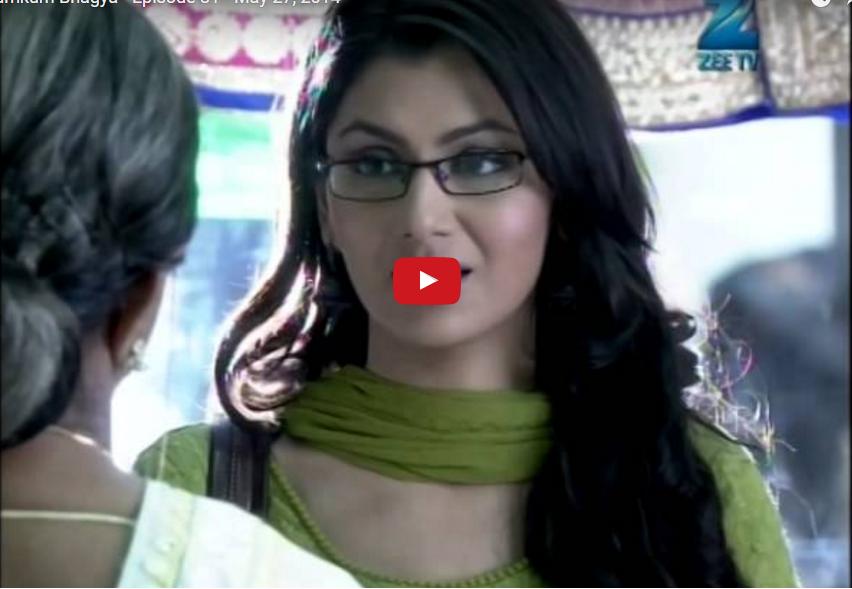 Kumkum Bhagya Yesterday Episode Full Episode