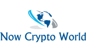 Now Crypto World