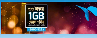 Gp Internet package,grameenphone 33tk 1gb night pack,জিপি ৩৩টাকা ১জিবি নাইট প্যাক,গ্রামীনফোনে ১জিবি ৩৩টাকা,