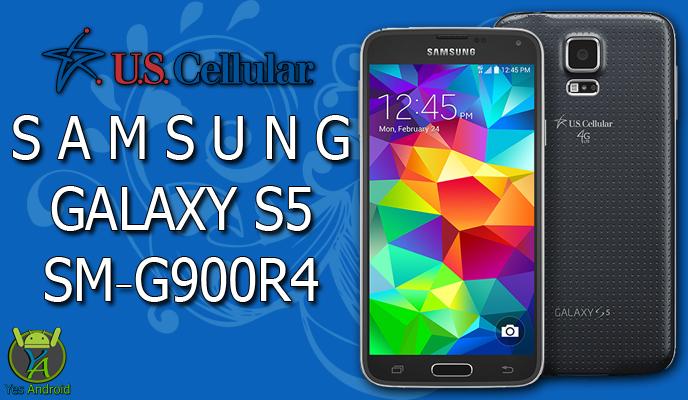 Download G900R4VXS2CPJ1 | Galaxy S5 SM-G900R4