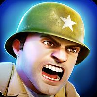 Battle Islands v2.7 Mod