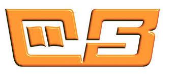 Logo cobach sonora