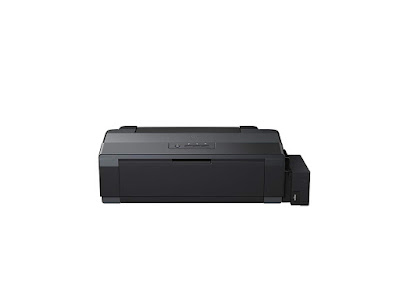 Epson L1300 Printer Driver Downloads