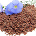 Health Benefits of Flax | Nutritional Value