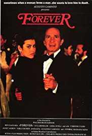 Per sempre aka Forever (1991)
