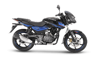 Best bajaj pulsar yet in 2018,bajaj pulsar 150