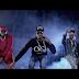 VIDEO | Young Killer X Khaligraph Jones Ft. Sagini - Shots | Download