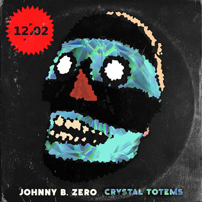 ON THE ROUTE: You Want Me Too. Nuevo single de Johnny B Zero